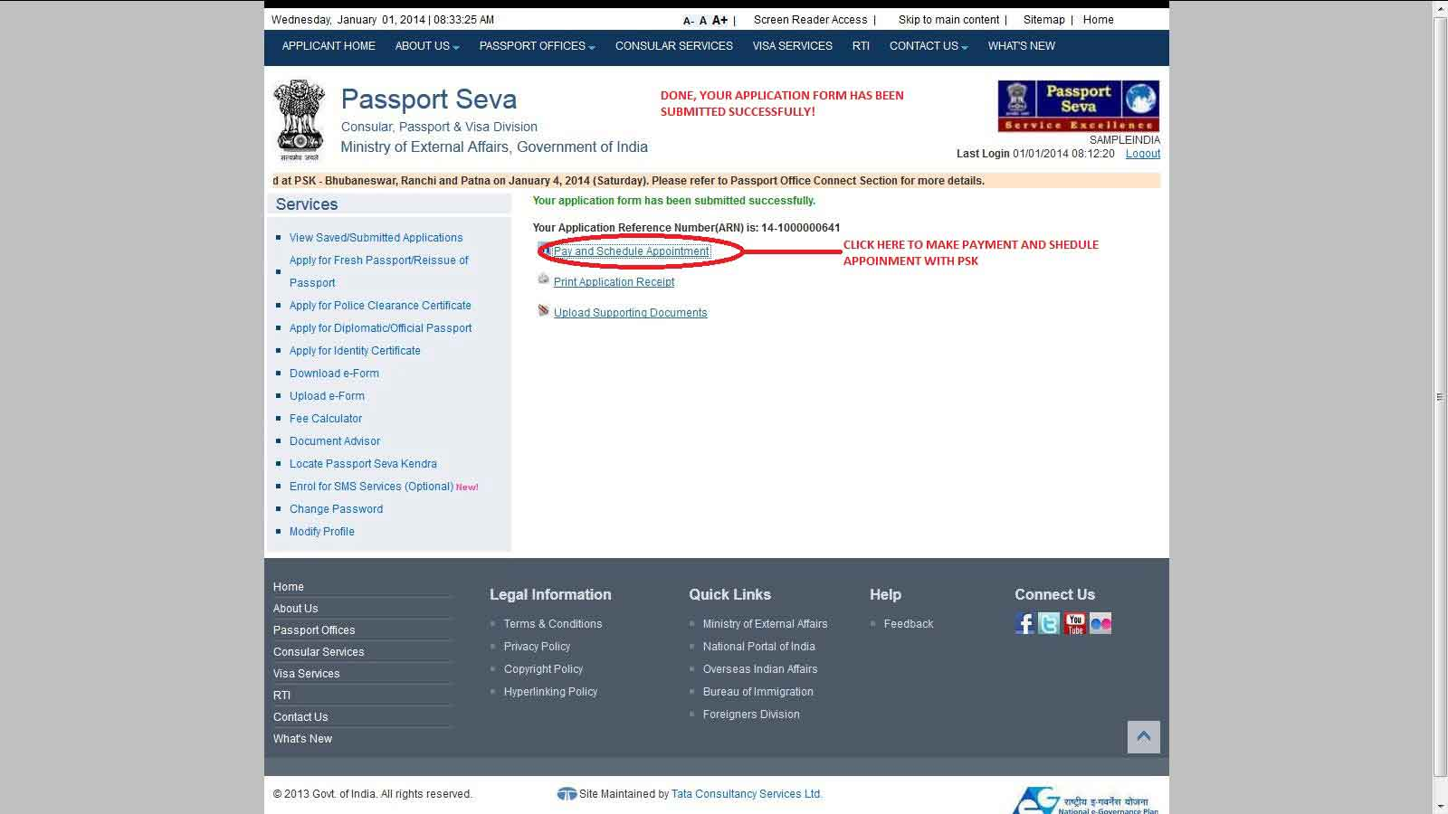 how-to-apply-for-passport-online-17