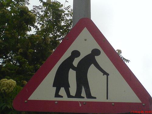 retirement-pension